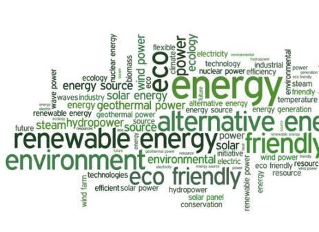 07f7b1aac9-Bigstock-Renewable Energy (463x337)