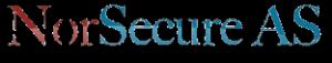 logo-1454159899