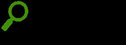 Hovedside for omtaler